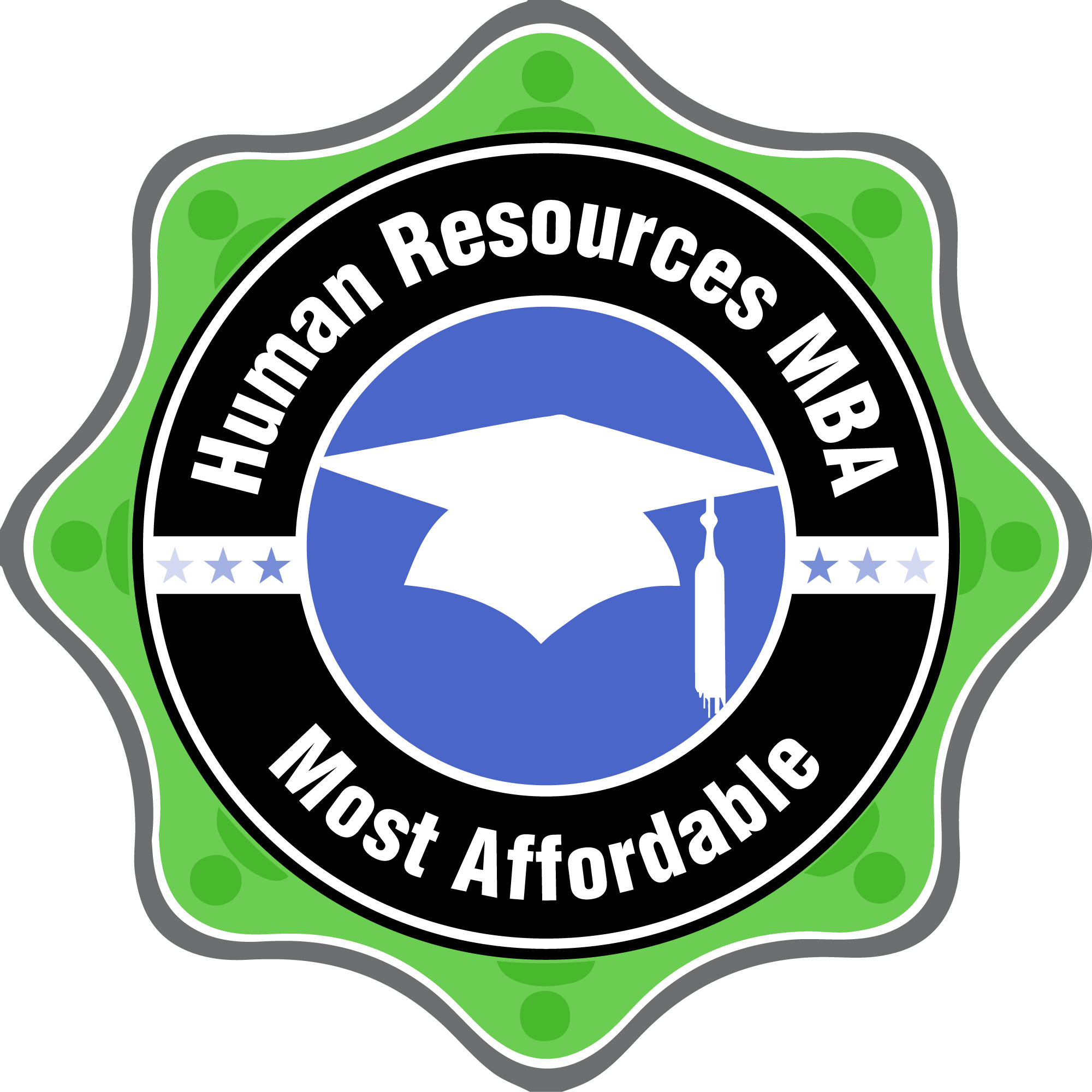 50 Most Affordable Small Colleges For A Human Resources Degree And