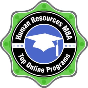 Top 10 Online PhD Programs in Human Resources