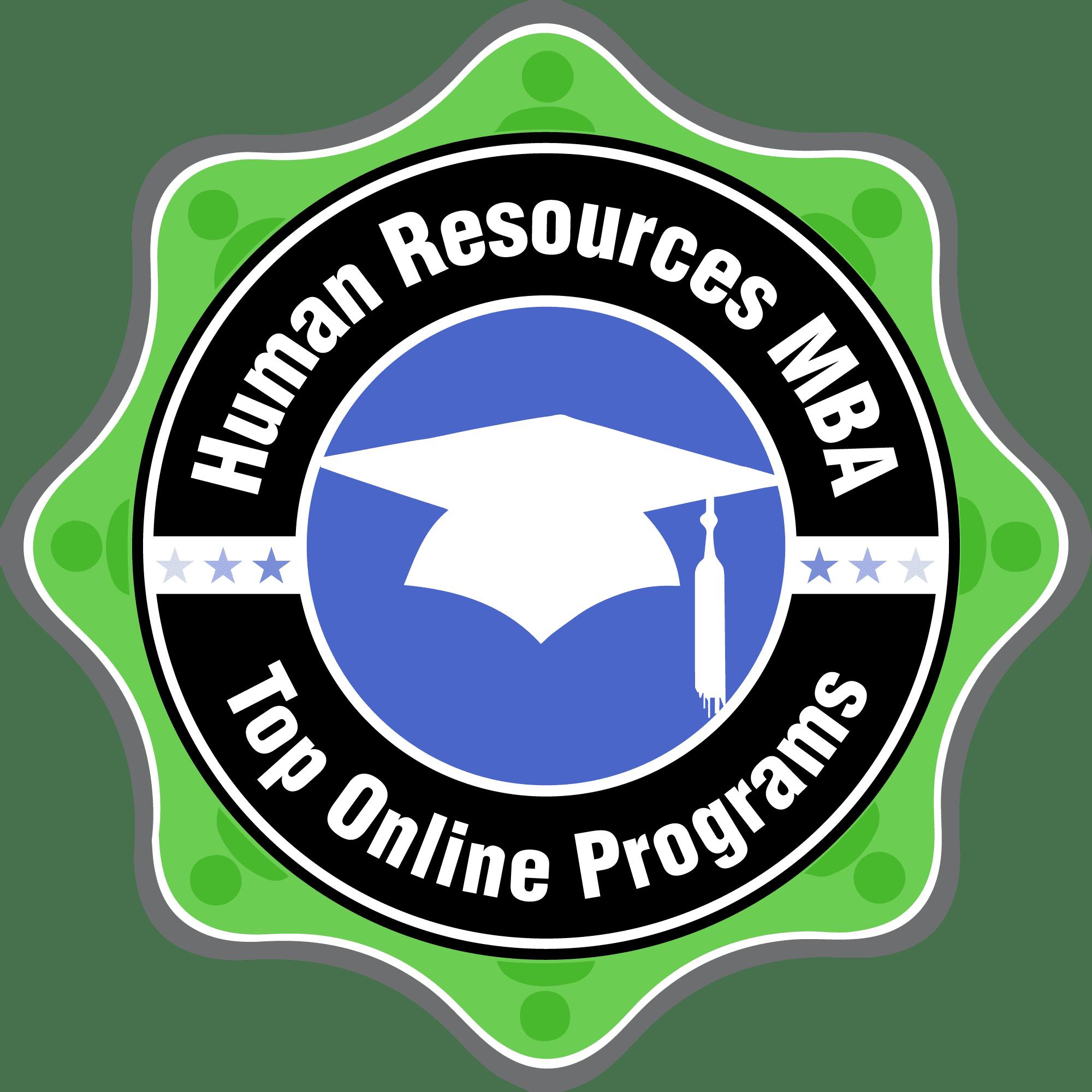 HR-MBA-Top Online Programs