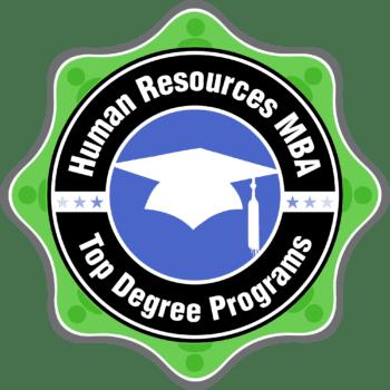 HRMBA Top Degree Programs