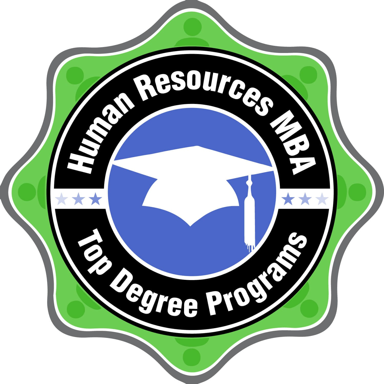20 Best Masters in Human Resources Campusbased 2018 Human