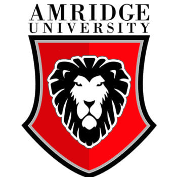 amridge-university