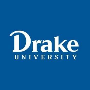 drake-university