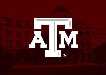 texas-a-m-university
