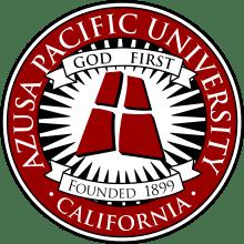 azusa-pacific-university
