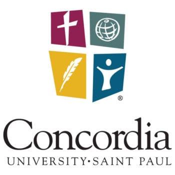 concordia-university-st-paul