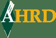 HR associations