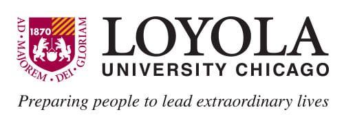 loyola-university-in-chicago
