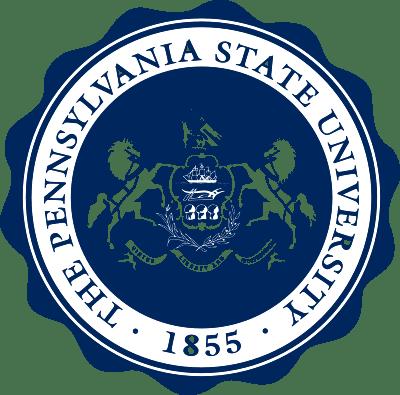pennsylvania-state-university
