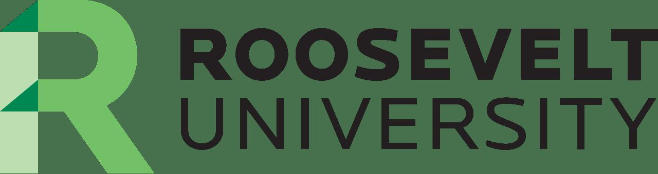 roosevelt-university