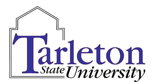 tarleton-state-university