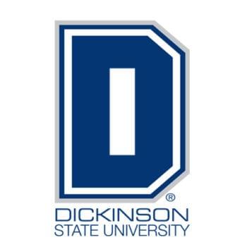 dickinson-state-university