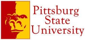 pittsburg-state-university