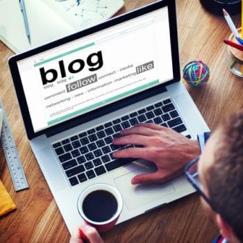 HRMBA Blogs