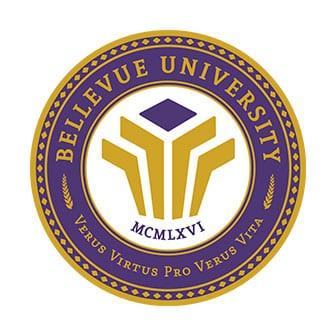 bellevue-university