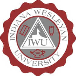 indiana-wesleyan-university