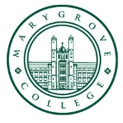 marygrove-college