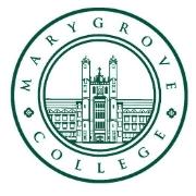 marygrove-college