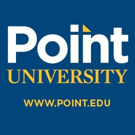 point-university