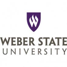weber-state-university