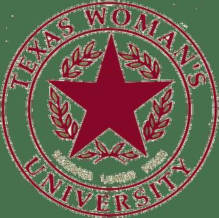 texas-womans-university