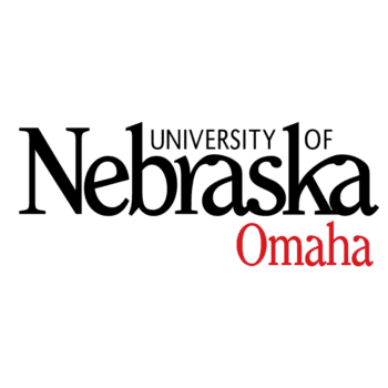 university-of-nebraska-at-omaha