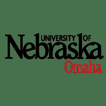 university-of-nebraska-at-omaha