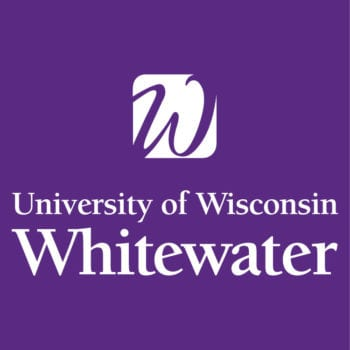 university-of-wisconsin-whitewater