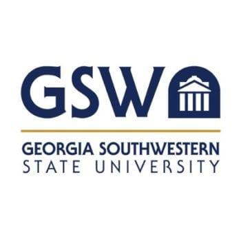 georgia-southwestern-state-university