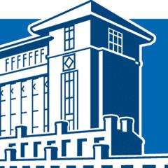 metropolitan-state-university