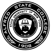 suny-college-of-technology-at-alfred