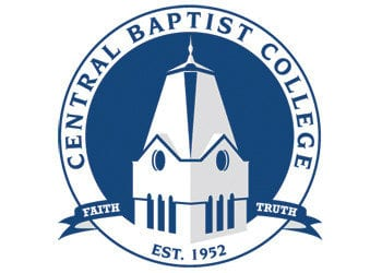 central-baptist-college