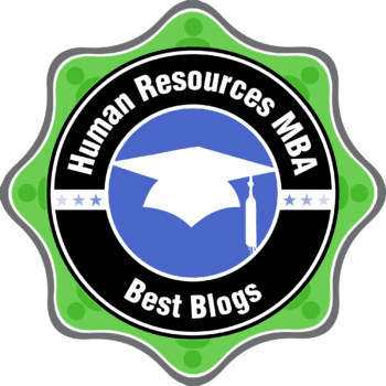 The 25 Best Human Resources Blogs