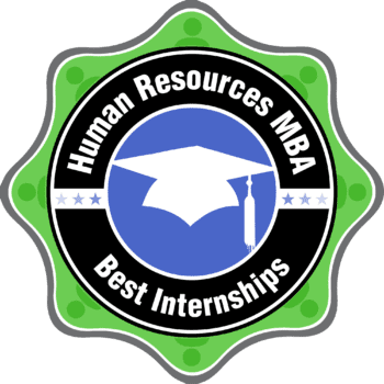 10 Best Internships for Human Resource Majors 2020