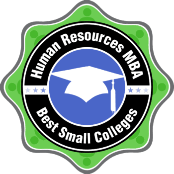 HRMBA-Best Small Colleges