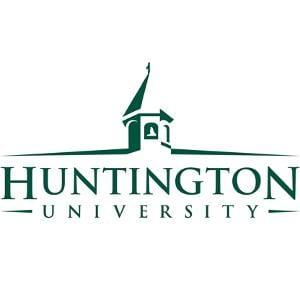 huntington-university