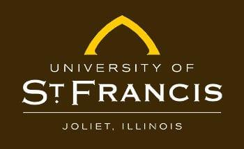 university-of-st-francis