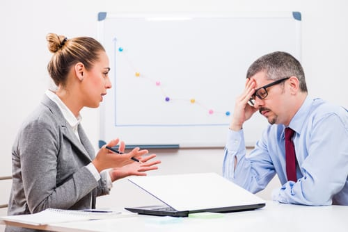 5 Best Practices for Terminating an Employee