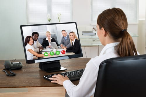 5 Innovative Recruiting Methods
