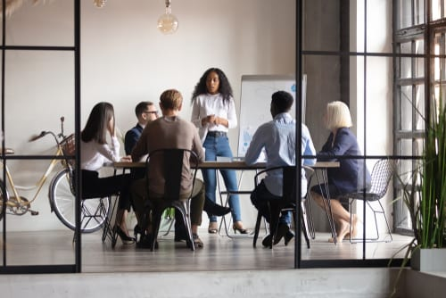 5 Tips for Improving Diversity in the Workplace