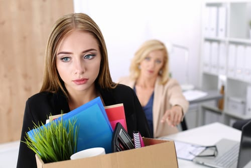 How Should Human Resources Participate in the Termination Process