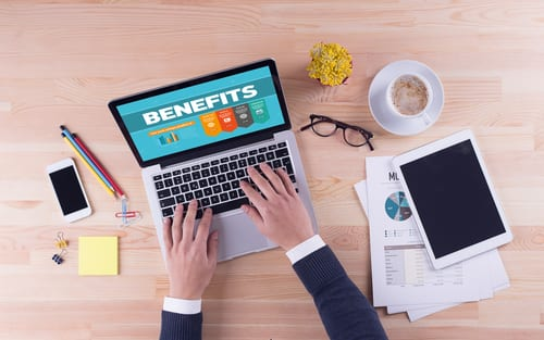 What Employee Benefits are Important to Offer