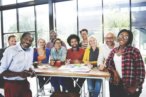 Why is Diversity Important in the Workplace