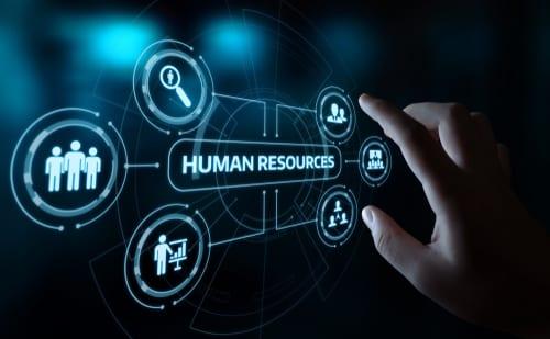 Top 10 Online PhD Programs in Human Resources