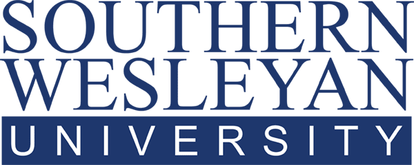 Southern Wesleyan University - Human Resources MBA