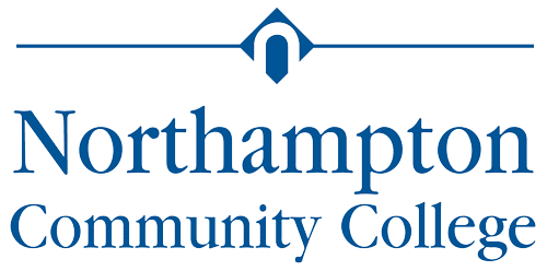 Northampton Community College  - Human Resources MBA