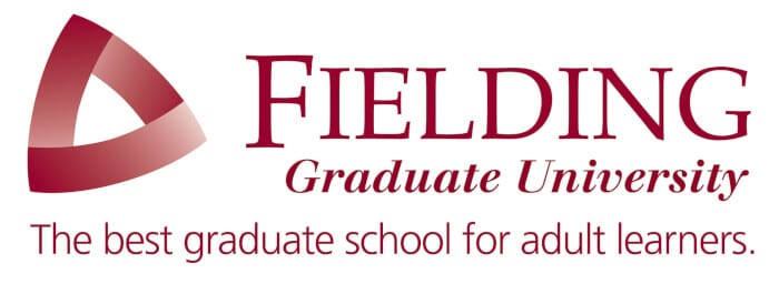 Fielding Graduate University - Human Resources MBA