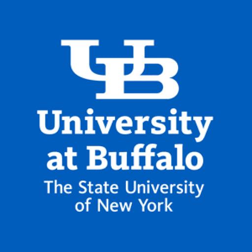 University at Buffalo - Human Resources MBA