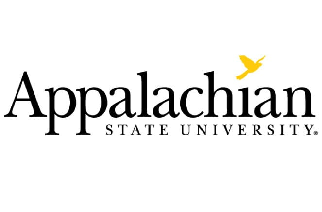 Appalachian State University - Human Resources MBA