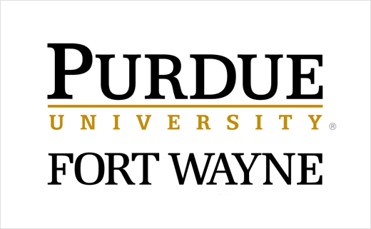 Purdue University Fort Wayne - Human Resources MBA